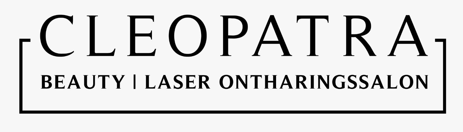 Cleopatra Beauty Laser & Ontharingssalon